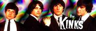 The Kinks image