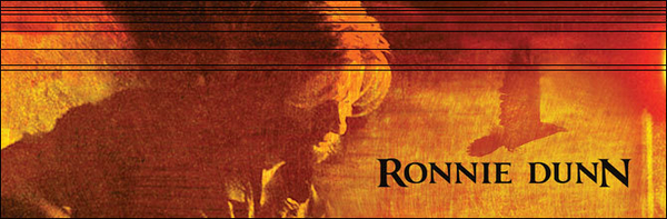 Ronnie Dunn featured image