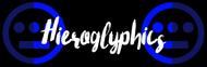 Hieroglyphics image