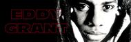 Eddy Grant image