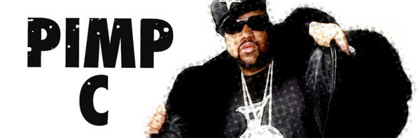 Pimp C featured image