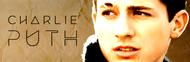 Charlie Puth image