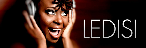 Ledisi featured image