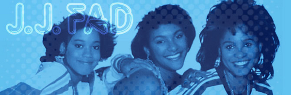 J.J. Fad featured image