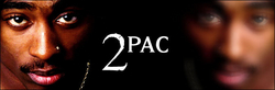 2pac image