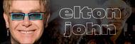 Elton John image