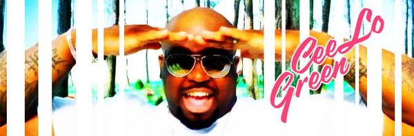 Cee-Lo featured image