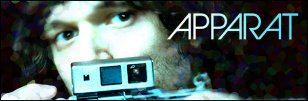 Apparat featured image