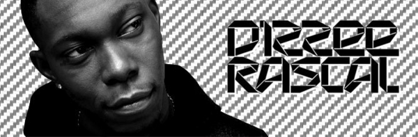 Dizzee Rascal featured image