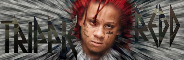 Trippie Redd featured image