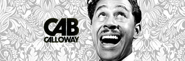 Cab Calloway featured image