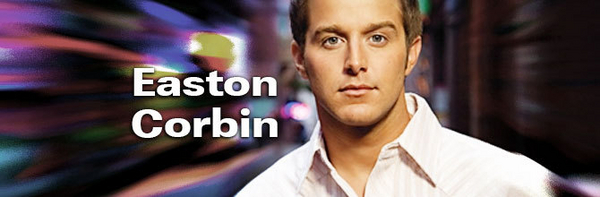 Easton Corbin image