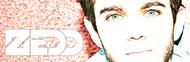 Zedd image