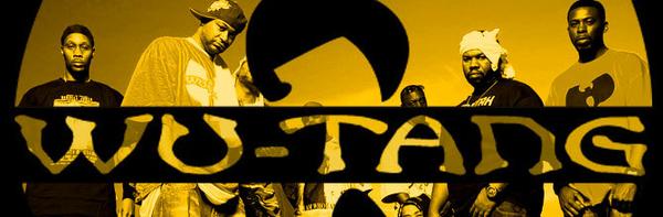 Wu-Tang image