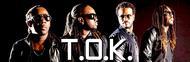 T.O.K. image
