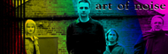 Art Of Noise image