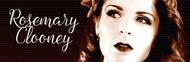 Rosemary Clooney image