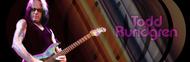 Todd Rundgren image