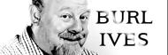 Burl Ives image