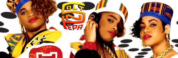 Salt-N-Pepa featured image