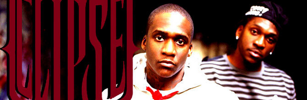 Clipse featured image