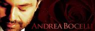 Andrea Bocelli image