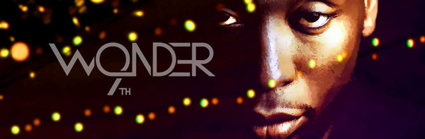 9th Wonder featured image