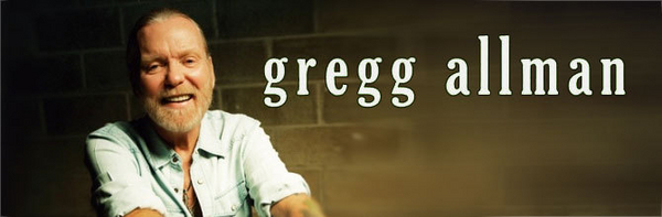 Gregg Allman featured image