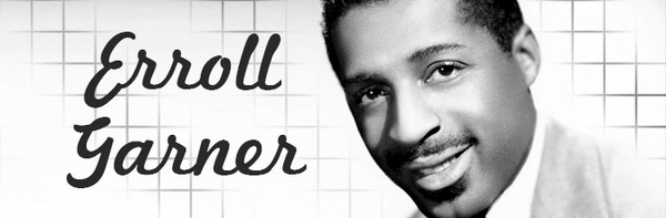 Erroll Garner featured image