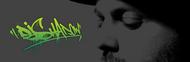 DJ Shadow image