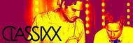 Classixx image