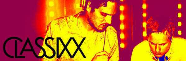 Classixx featured image