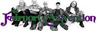 Fairport Convention image