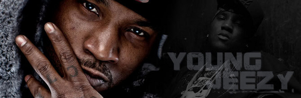 Jeezy featured image