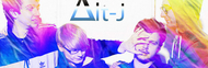 Alt-J (∆) image