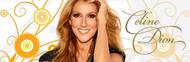 Celine Dion image