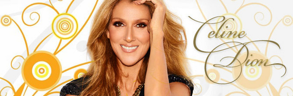 Celine Dion featured image