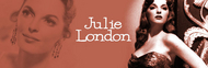 Julie London image