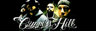 Cypress Hill image