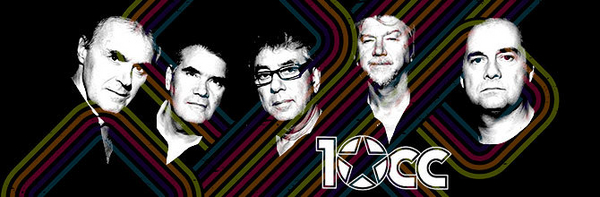 10cc featured image