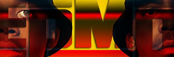 EPMD image