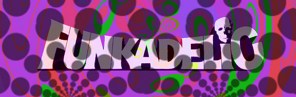 Funkadelic image