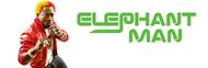 Elephant Man image