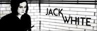 Jack White image