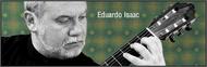 Eduardo Isaac image