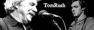 Tom Rush image