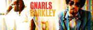 Gnarls Barkley image