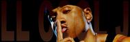 LL Cool J image
