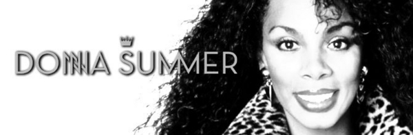 Donna Summer featured image