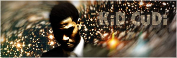 Kid Cudi featured image